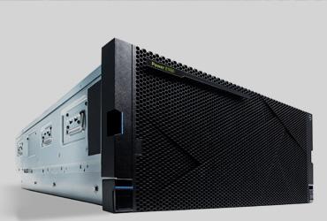 IBM Systems Certified for SAP HANA