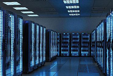 IBM Storage – A trusted foundation